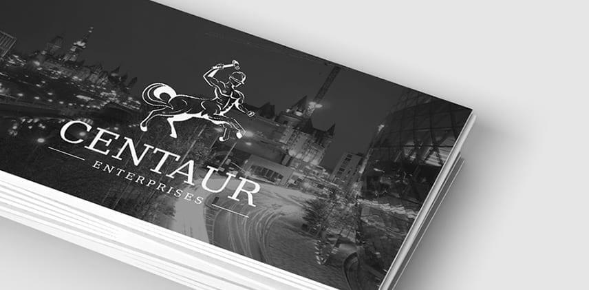 Centaur Enterprises